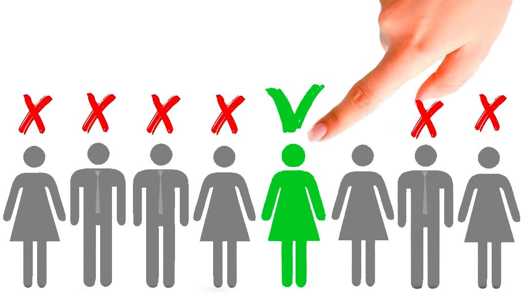 ¿Quién lleva mis redes sociales? Una pequeña guía para que sepas elegir a un buen community manager.