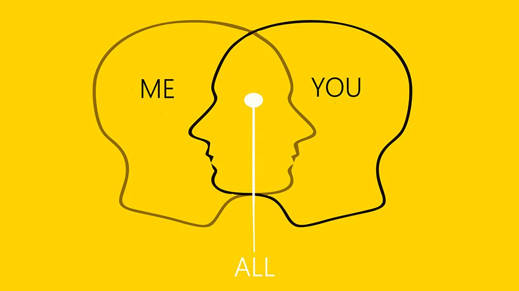 Responsabilidad social, tu, yo, todos.