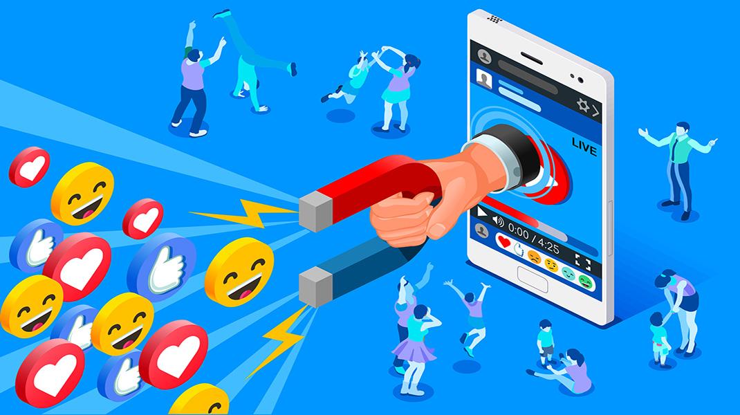 srbrandon-publicidad-pagada-redes-sociales4