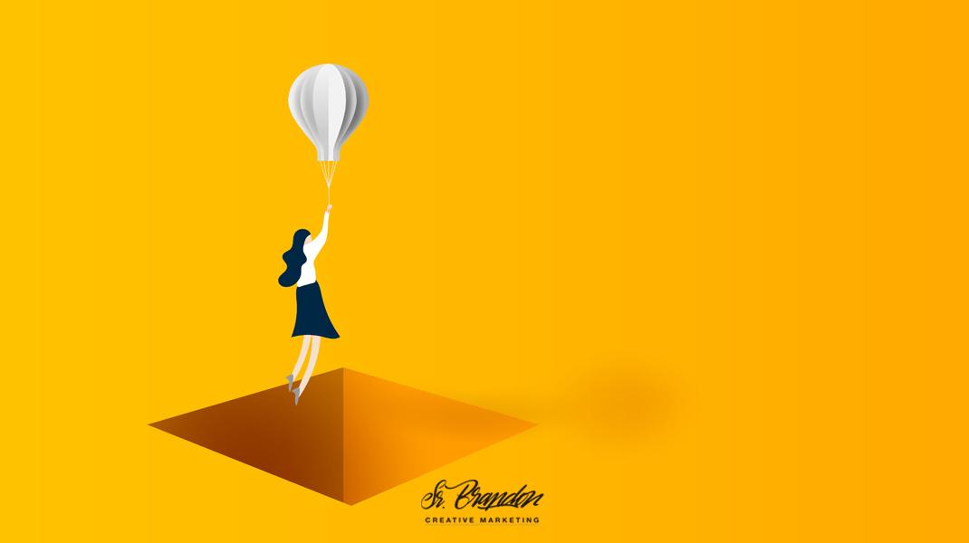 mujer-globo-srbrandon-1