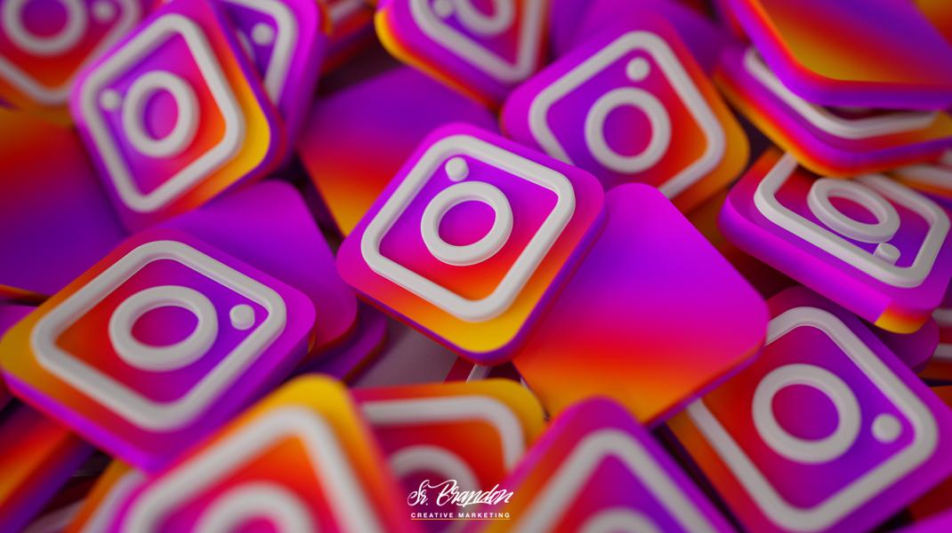 logo-instagram-3d-srbrandon-01